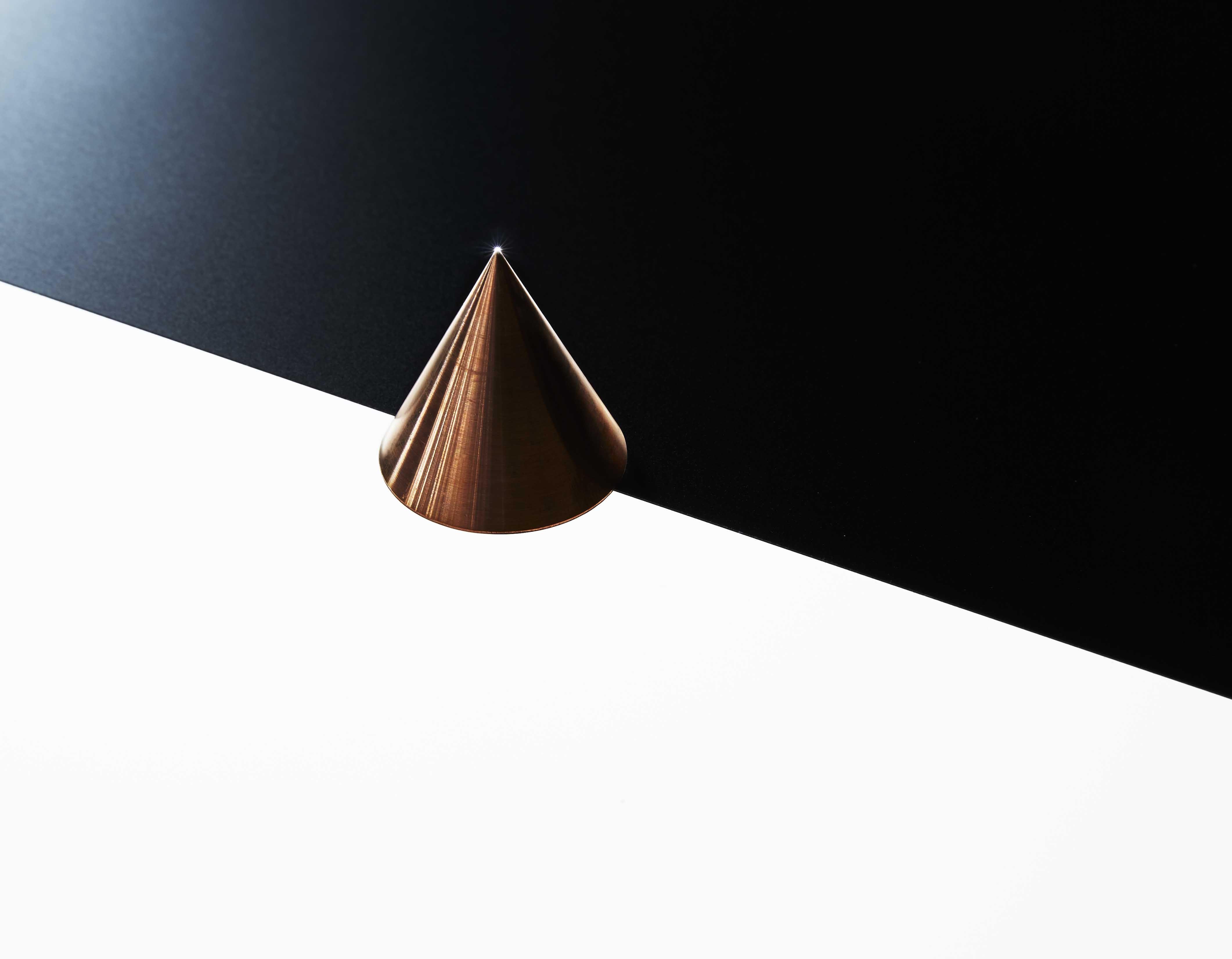 Yuki Kawakamiの作品